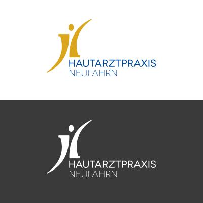 Ran Keren - Logodesign