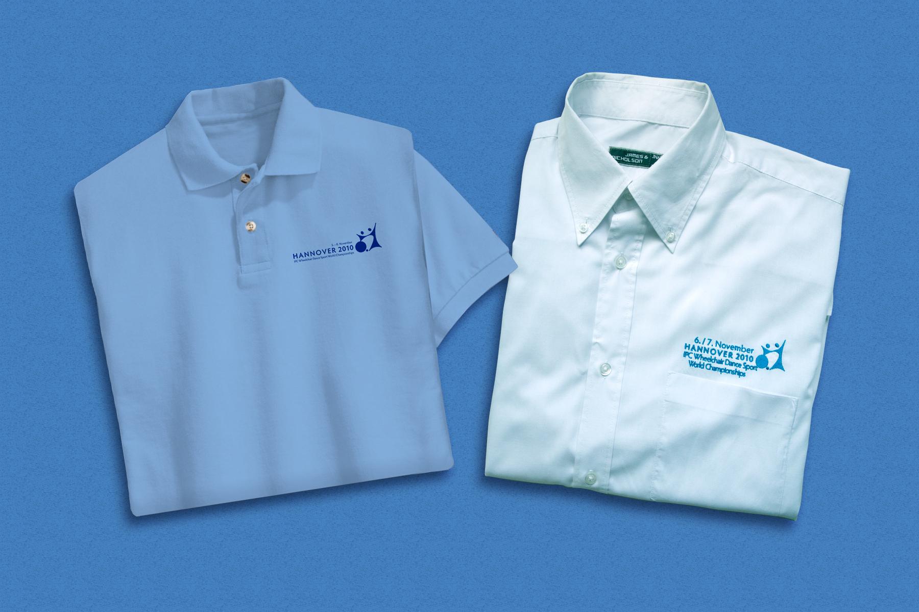 Ran Keren - Logodesign - IPC 2010