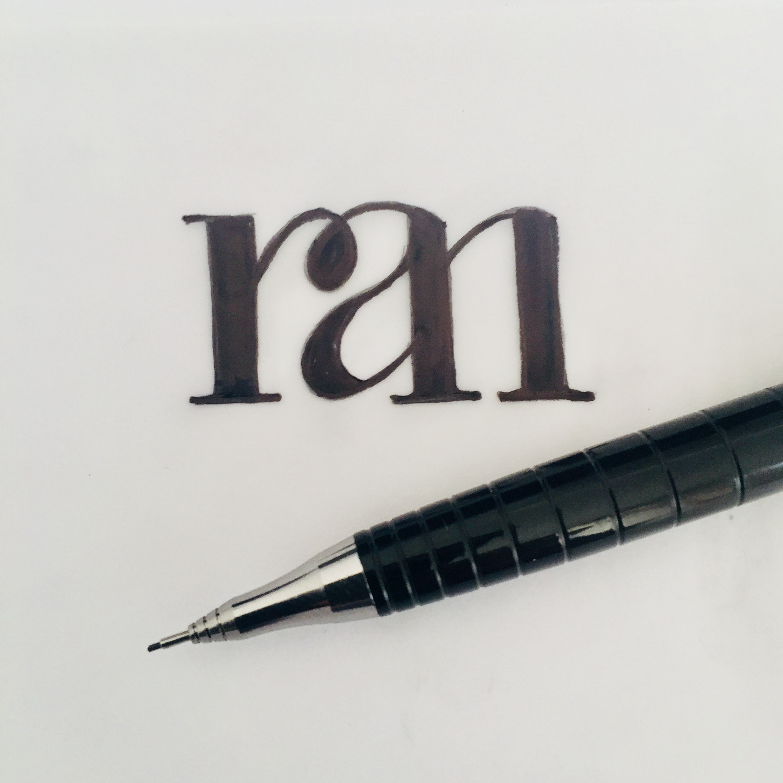 keren_ran